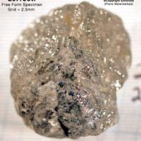 Rough Diamond Closeout Liquidations