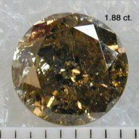 Polished Diamond Closeouts